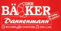 Bäckerei Dannemann Kornwestheim