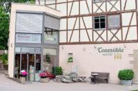 Tonmühle Ditzingen