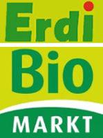 ERDI Filderstadt