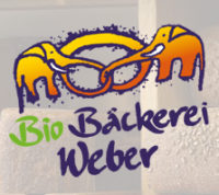 Bio Bäckerei Weber Winnenden