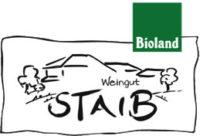 Weingut Staib Weinstadt