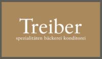 Bäckerei Treiber Stuttgart Marienplatz