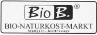 Bio B. Stuttgart City HBF