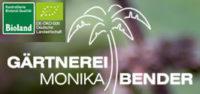 Monika Bender Stuttgart