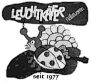 Leuchtkaefer Ludwigsburg