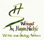 Weingut Stilz Weinstadt