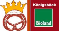 Bio Bäckerei Königsbäck Stuttgart Gablenberg