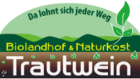 Trautwein Kirchberg-Murr